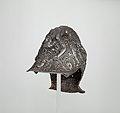 Burgonet MET DP-12880-021.jpg