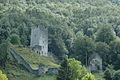 Burgruine Unter-Falkenstein.jpg