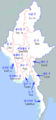 Burma-map.png