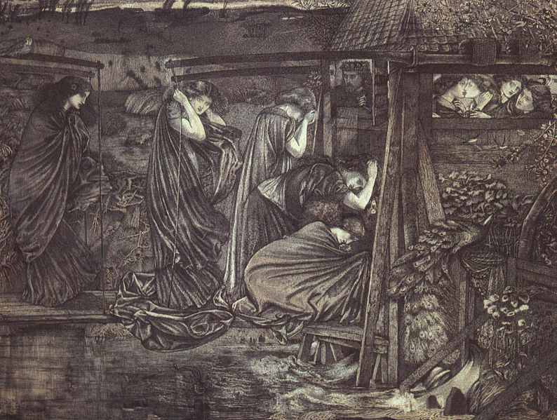 File:Burne-Jones ten virgins.jpg