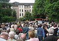 BurtscheidFronleichnam 9493.jpg