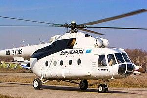 Часа стоимость вертолета 8 1 ми prs 516 стоимость часов тиссот