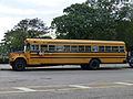 Bus à La Havane (4).jpg