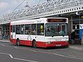 Bus img 8651 (15692822713).jpg