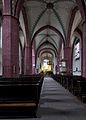 Busdorfkirche (innen).jpg