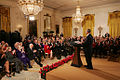 Bush delivers farewell address in East Room.jpg