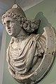 Bust of Attis, villa Chiragan, profil 21.JPG