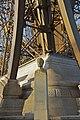 Buste Eiffel pilier nord.jpg