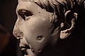 Buste de Trajan, profil, détail 2.jpg