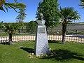 Busto de Blas Infante - Coslada (21583404792).jpg