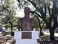 Busto del General Francisco Basiliano Bosch 02.jpg