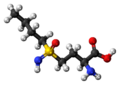 Buthionine-sulfoximine-3D-balls.png