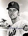Buzz Capra New York Mets.jpg