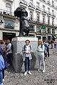 By Madrid's emblem (34315443471).jpg