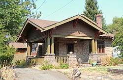 Byberg House - Bend Oregon.jpg