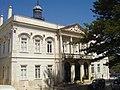 Câmara Municipal de Alenquer - Portugal (401698494).jpg