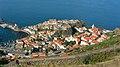 Câmara de Lobos, Madeira - 2003.jpg