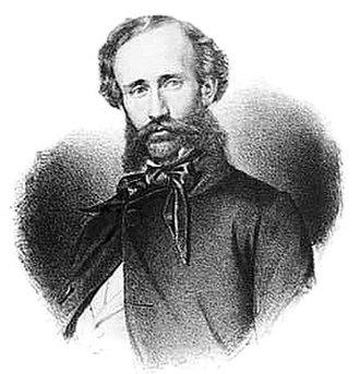 Carl d'Unker - Image: C.H.D'Unker 1