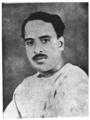 C. N. Annadurai-1946.png