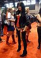 C2E2 2013 - Wonder Woman (8699826777).jpg
