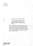 CAB Accident Report, United Airlines Flight 21.pdf
