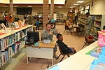 CAB Soldiers, local schools provide hearing testing DVIDS360423.jpg