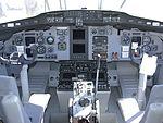 CASA C-212-EE, Skytraders AN0812192.jpg