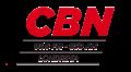 CBN Londrina logo.png