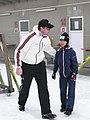 CC10Vi Sara Takanashi 34.JPG