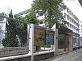 CCC Hoh Fuk Tong College.JPG