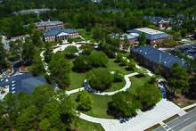 Coastal Carolina University - Wikipedia
