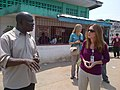 CDC learns from Liberian District representative.jpg