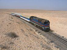 CFS Strecke Mahin-Al Sharkia.jpg