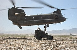 CH-47 Chinook in Bagram.jpg