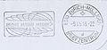 CH-8010 Zuerich Muelligen Briefzentrum 050515.jpg
