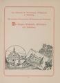 CH-NB-200 Schweizer Bilder-nbdig-18634-page171.tif
