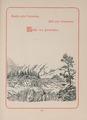 CH-NB-200 Schweizer Bilder-nbdig-18634-page267.tif
