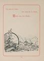 CH-NB-200 Schweizer Bilder-nbdig-18634-page309.tif