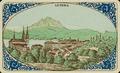 CH-NB-Kartenspiel mit Schweizer Ansichten-19541-page010.tif