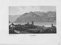 CH-NB-Les environs du Léman-18973-page017.tif