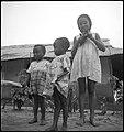 CH-NB - Belgisch-Kongo, Thysville (Mbanza Ngungu)- Kinder - Annemarie Schwarzenbach - SLA-Schwarzenbach-A-5-26-062.jpg
