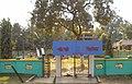 CHILDREN PARK - panoramio.jpg