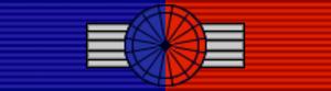 Order of Bernardo O'Higgins