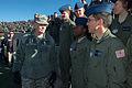 CJCS attends Air Force vs Army 131102-D-KC128-257.jpg