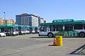 CNG buses Arlington Transit ART 07 2010 9540.JPG