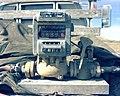 COAL GASIFICATION, NEVADA TEST SITE - DPLA - efb53038cb0b44f2bef20c7ba08e4efd.jpg