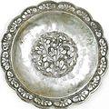 COLLECTIE TROPENMUSEUM Zilveren schaal TMnr 268-29-2.jpg