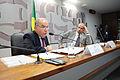 CRE - Comissão de Relações Exteriores e Defesa Nacional (22983048200).jpg