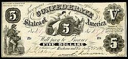CSA-T11-USD 5-1861.jpg