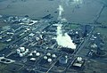 CSIRO ScienceImage 1705 Aerial view of Industrial Landscape.jpg